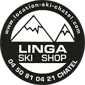 Location Ski Châtel